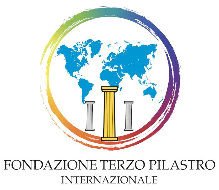 Logo Terzo Pilastro